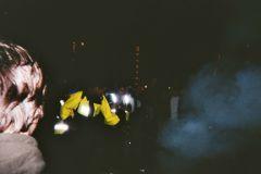 FiremanSam.jpg