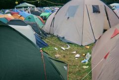 Leeds Efests Camp 2005