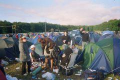 efests camp