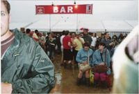 the bar, i think before the floods!