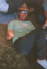 Glade 2006
