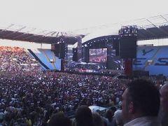 Bon Jovi 2006