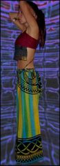 Celtic Festival Outfit by Lotus Moon