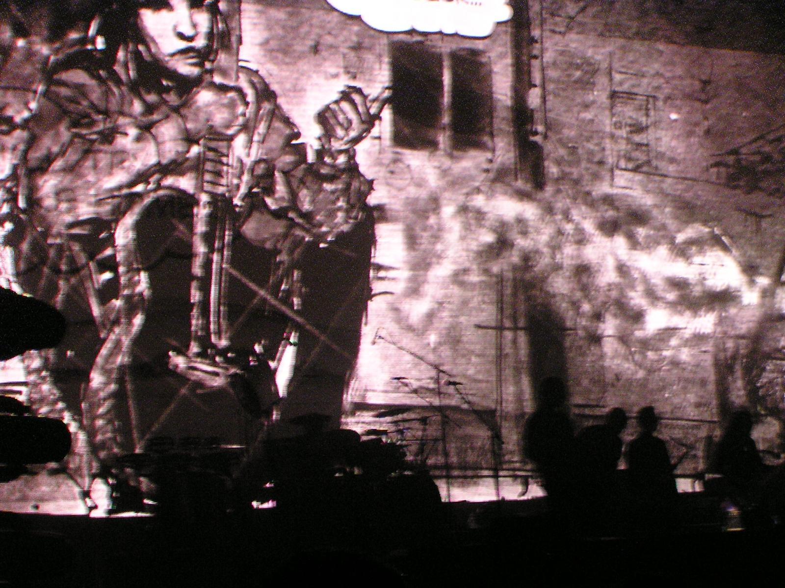 Roger Waters 2007 072.jpg