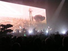 Roger Waters 2007 056.jpg