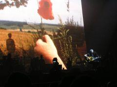 Roger Waters 2007 051.jpg