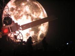 Roger Waters 2007 094.jpg
