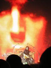 Roger Waters 2007 040.jpg