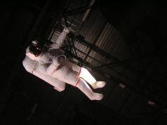 Roger Waters 2007 059.jpg