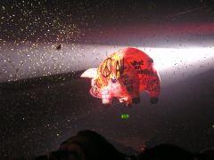Roger Waters 2007 080.jpg