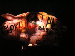 Roger Waters 2007 076.jpg