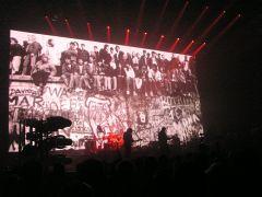 Roger Waters 2007 012.jpg