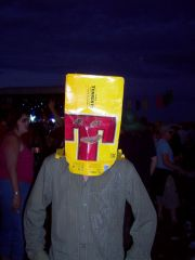 T IN THE PARK 05