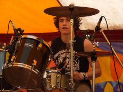 Josh Catling