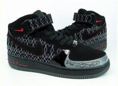shoes888