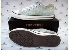 www.shoes-888.com