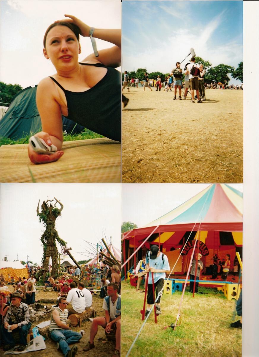 glastonbury 2003 001.jpg