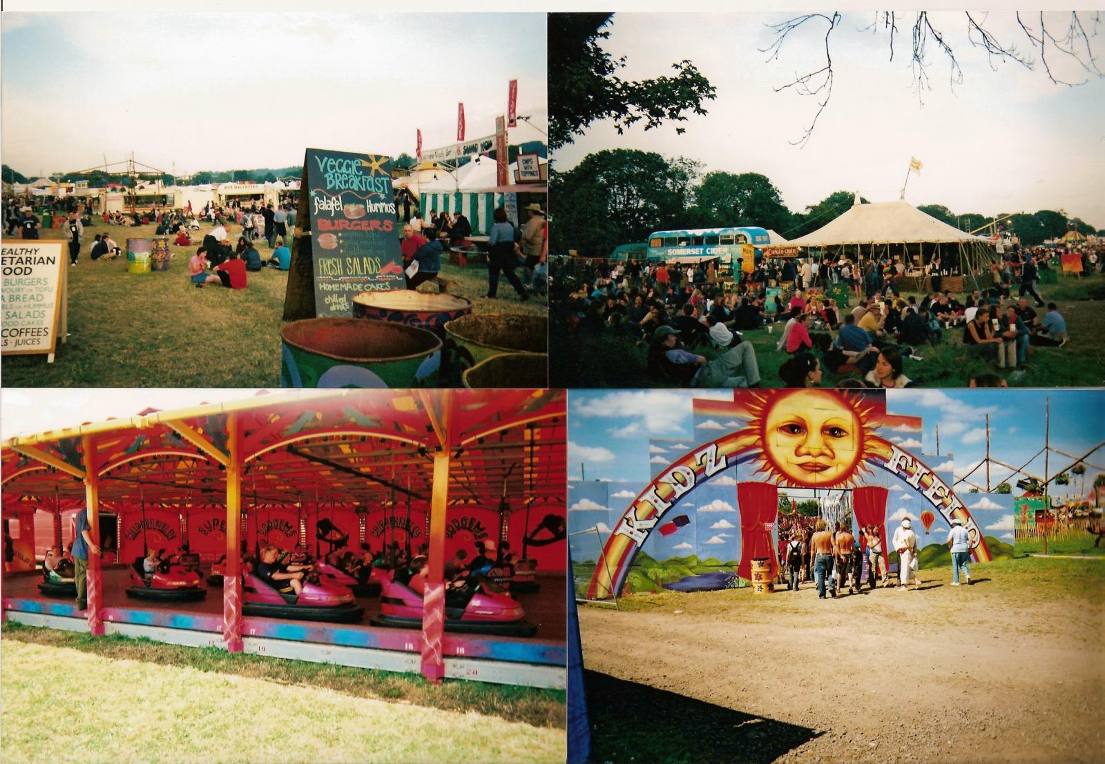 glastonbury 2003 003.jpg