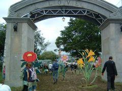 Love (the Festival)