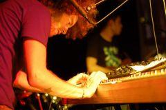 PacificOceanFire@TheFringe-SummerSundaeWeekender2008-PB05.JP