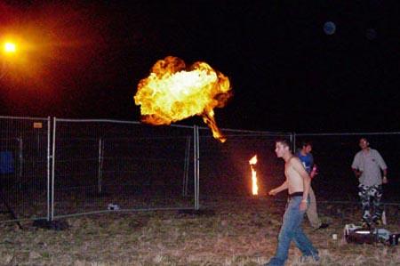 Fire eater Harry.jpg