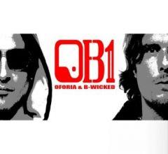 OB1 - Promo+ Live