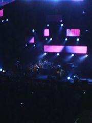 Kings Of Leon 2008