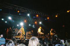 Splendour In The Grass 2006 - Snow Patrol