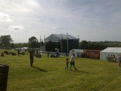 The Willowman Festival 2010