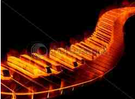 piano on fire 8.png