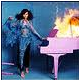 piano on fire 6.png