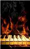 piano on fire 20.png