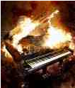 piano on fire 15.png