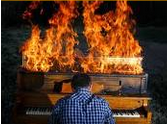 piano on fire 5.png