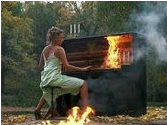piano on fire 2.png