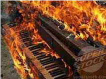 piano on fire 12.png