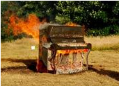 piano on fire 4.png