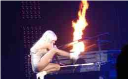 piano on fire 16.png