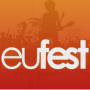 European festivals in 2014 with eufest.com - last post by the_derminator