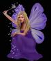 Fairies for Change