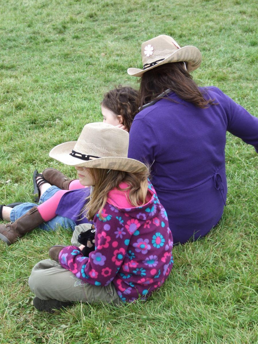 Festival Kids 2011