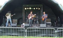 2011 bands