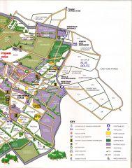 2003 map
