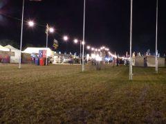 WOMAD2014 atnight NRG003