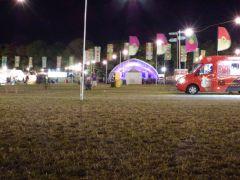 WOMAD2014 atnight NRG005