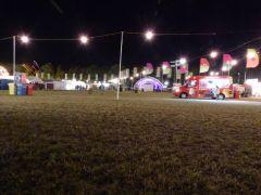 WOMAD2014 atnight NRG006