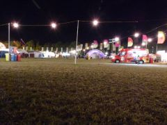 WOMAD2014 atnight NRG007