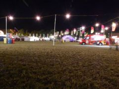WOMAD2014 atnight NRG008