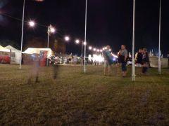 WOMAD2014 atnight NRG001