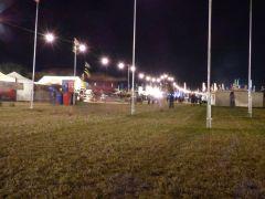 WOMAD2014 atnight NRG002